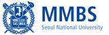 MMBS 서울대학교 분자의학 및 바이오제약학과